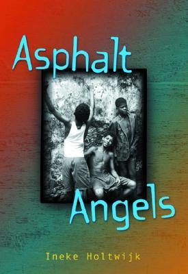 Asphalt Angels