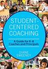 Student-Centered ...