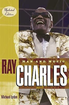 ray-charles-man-and-music