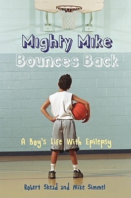 mighty-mike-bounces-back-a-boy-s-life-with-epilepsy