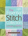 The Essential Stitch Collection