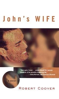 john-s-wife