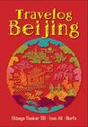 Travelog Beijing
