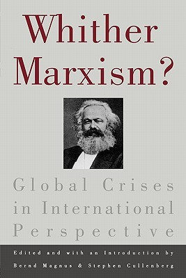 whither-marxism-global-crises-in-international-perspective
