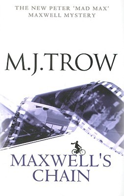Maxwell's Chain