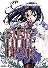 Stray Little Devil by Kotaro Mori