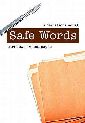 Safe Words by Chris Owen