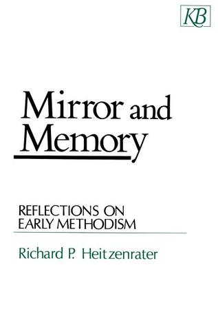 the mirror of time and memory Sculpting the end of time: the anamorphosis of history and memory in andrei tarkovsky's mirror (1975) tollof nelson résumé sur la base d'une conception matérialiste du rythme et.