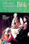 The Storyteller's Companion to the Bible Volume 13 New Testament Women