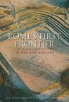 Rome's First Frontier by Birgitta Hoffmann