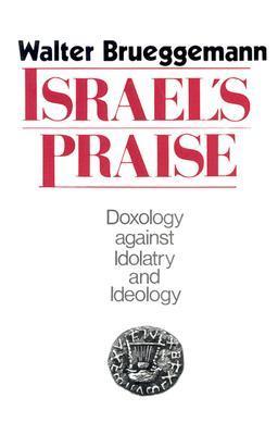 Israel's Praise