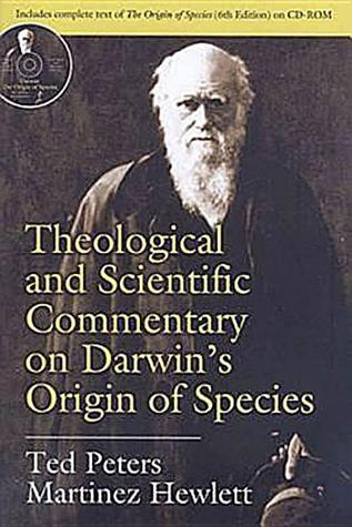 an analysis of darwins view of god in origin of species by ray comfort The genius of charles darwin is a three-part did not understand many things and seek a sense of comfort by confabulating up crap so we origin of species.