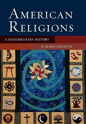 AMERICAN RELIGIONS GRIFFITH EBOOK