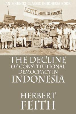 the-decline-of-constitutional-democracy-in-indonesia