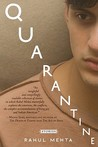 Quarantine: Stories