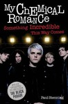 My Chemical Romance by Paul Stenning