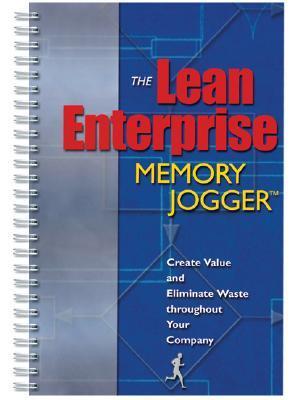 The Lean Enterprise Memory Jogger