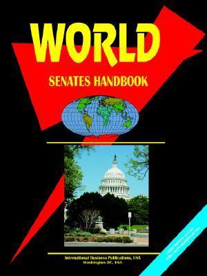 World Senates Handbook