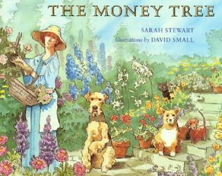 Money Tree, the with CD