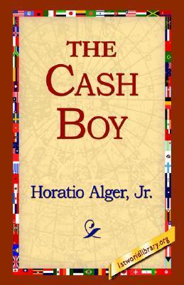 The Cash Boy