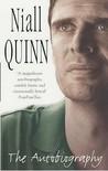 Niall Quinn: The Autobiography