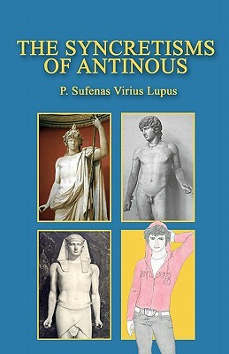 The Syncretisms of Antinous