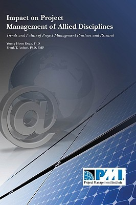 impact-on-project-management-of-allied-disciplines-trends-and-future-of-project-management-practices-and-research