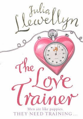 the-love-trainer