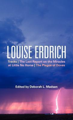 louise-erdrich-tracks-the-last-report-on-the-miracles-at-little-no-horse-the-plague-of-doves