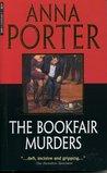 The Bookfair Murders