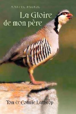 Ebook La Gloire De Mon Père by Marcel Pagnol DOC!