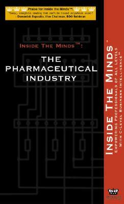 The Pharmaceutical Industry: Leading Ceos from Inspire Pharmaceuticals, Hollis-Eden Pharmaceuticals, United Therapeutics & More on Drug Development, Product Differentiation and the Future of Specialty Pharma