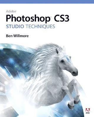 photoshop cs3 extended mac torrent