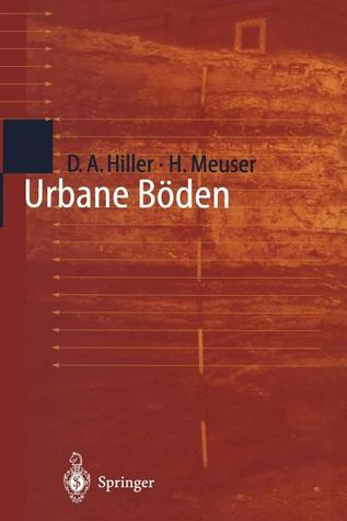 Urbane Boden