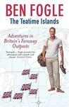 The Teatime Islands