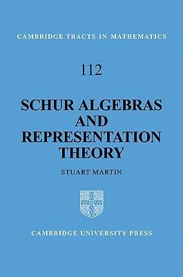 Schur Algebras and Representation Theory