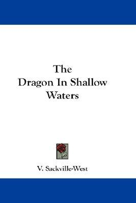 The Dragon In Shallow Waters