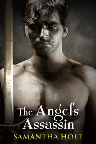 The Angels Assassin