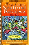 West Coast Seafood Recipes