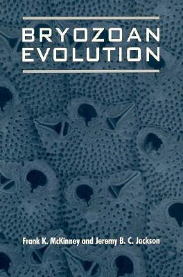Bryozoan Evolution