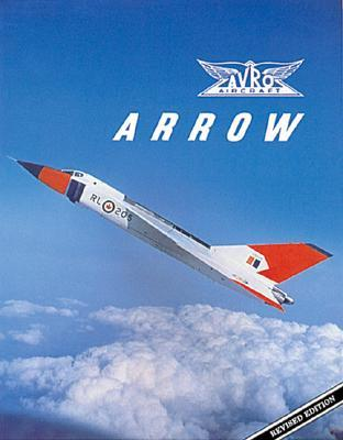 why was the avro arrow cancelled