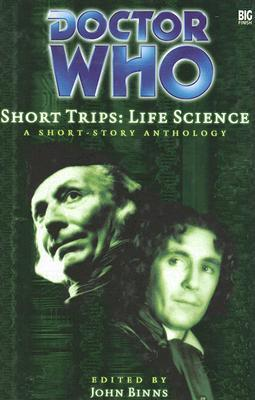 Doctor Who Short Trips: Life Science