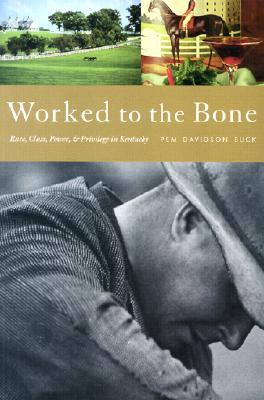 Worked to the Bone: A History of Race, Class, Power, and Privilege in Kentucky
