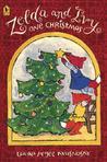 Zelda and Ivy: One Christmas (Zelda and Ivy #3)