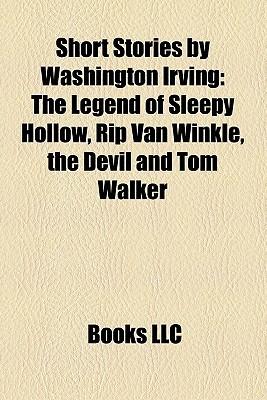 legend sleepy hollow rip van winkle devil and tom walker Lesson plans and teaching ideas | biography and background | | the devil and tom walker | | the legend of sleepy hollow | | rip van winkle and other.