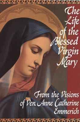 of the virgin mary Visions
