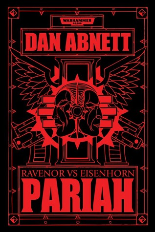 Pariah (Warhammer 40,000)