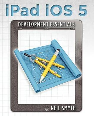 Ios 5 Book