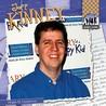 Jeff Kinney