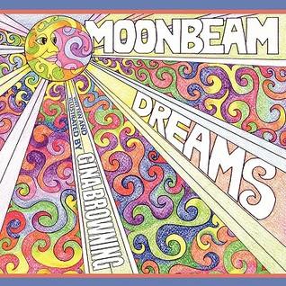 Epub Download Moonbeam Dreams